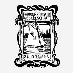 Logo_SW-250dpi_grey