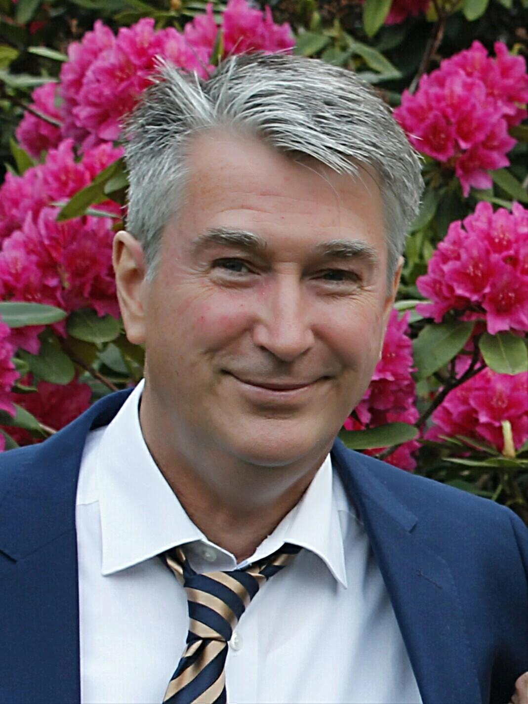 Thomas Fuhljahn
